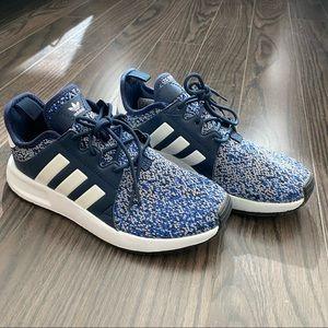 Adidas Original X_PLR, US 4.5/UK 4